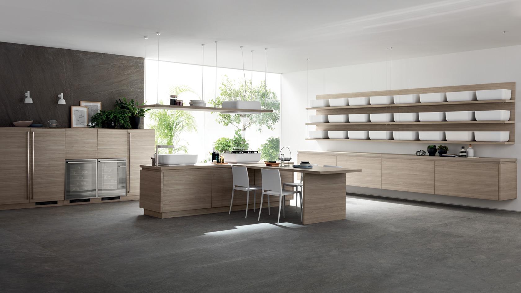 Cucine Sassuolo Maranello : offerte Scavolini per arredare la ...