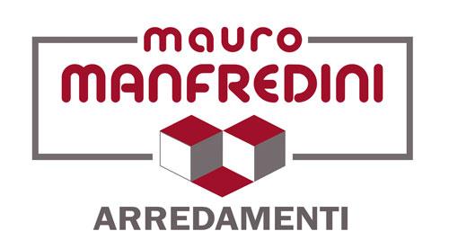 Mauro manfredini arredamenti a modena sassuolo e maranello for Manfredini arredamenti pozza
