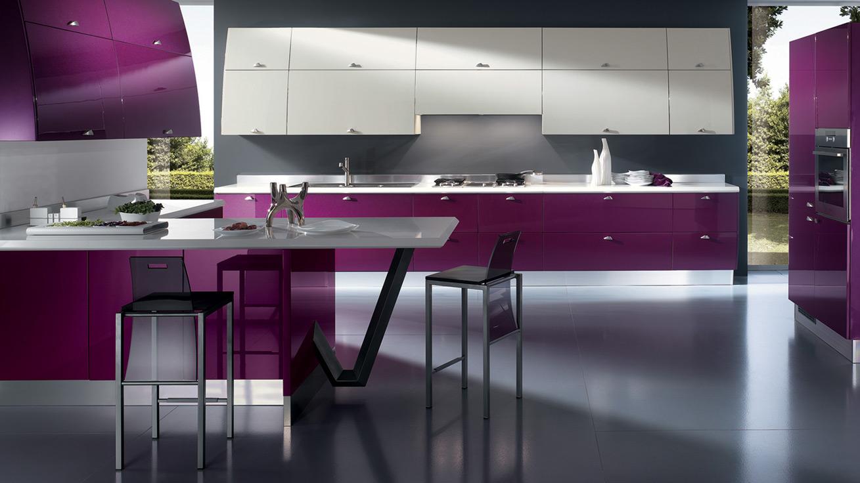 Cucine Sassuolo Maranello : offerte Scavolini per arredare la cucina ...