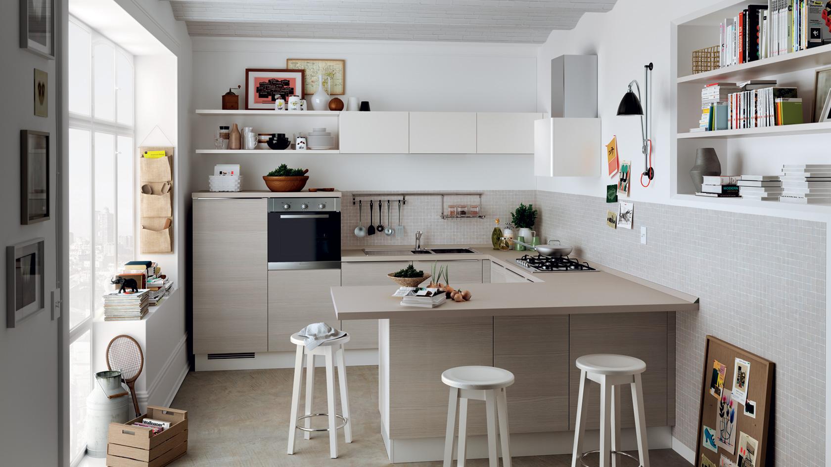Ambienti Ikea Cucina vendita cucina urban scavolini da arredi e interni