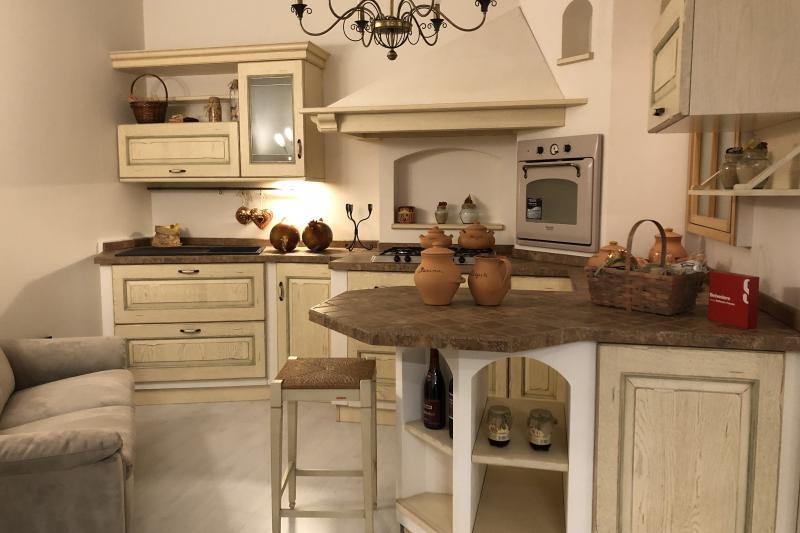 Belvedere cucina scavoliniin offerta per arredamento a modena maranello e sassuolo sconti cucine - Cucina belvedere scavolini ...