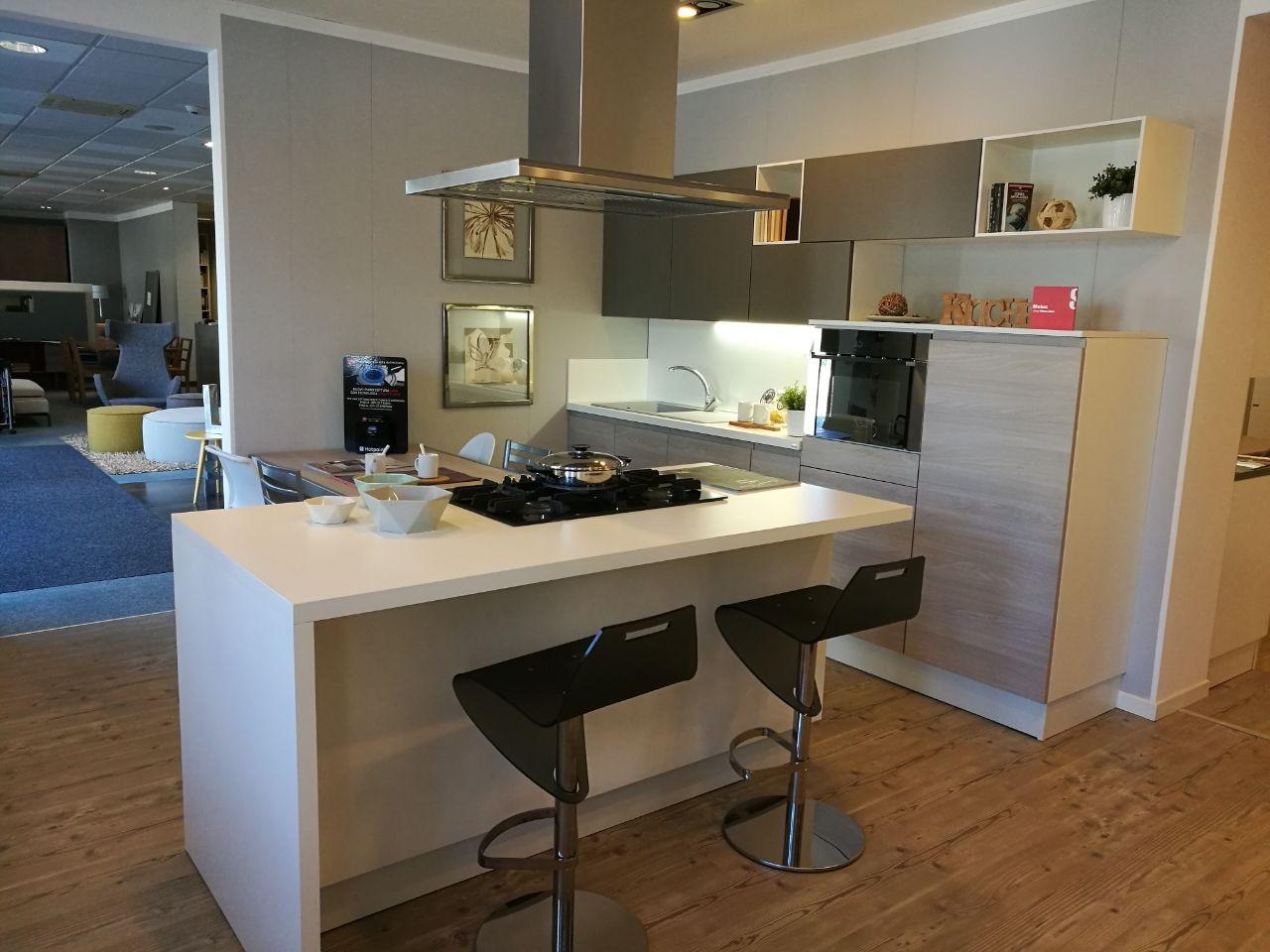 Camere da letto scavolini gallery of fabulous camera da letto scavolini cucine moderne piccole - Scavolini camere da letto ...