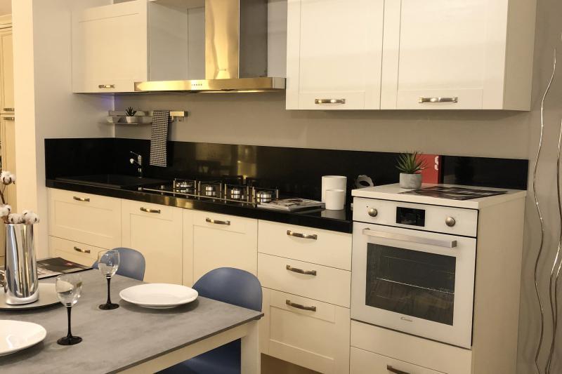 RAINBOW Cucina Scavoliniin offerta per arredamento a Modena ...